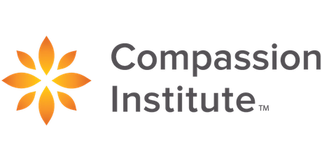 Introduction to Compassion Cultivation Training© (6:30-8 pm ET) on Zoom tickets
