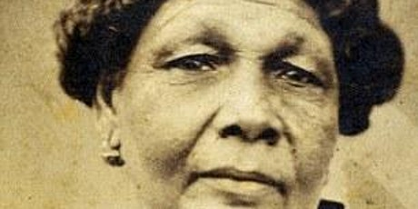 VIRTUAL Black History Children Workshop: Mary Seacole tickets