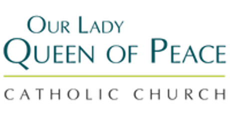 Mary Mother of God Eve Mass on Thursday December 31, 2020 at 5:00pm tickets