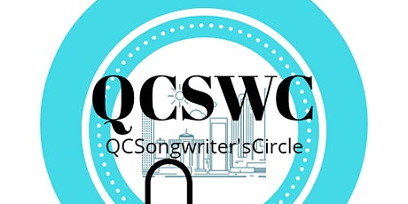 QCSWC 4th Tuesday Webinars (FREE) tickets