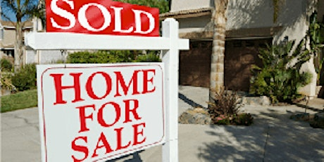 How to Sell Now and Move-up to your Dream Home with Confidence tickets