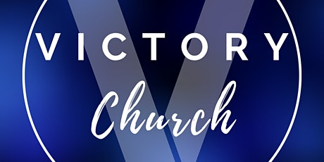 Victory Church  Dublin Service tickets