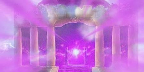 Working with the Priests and Priestesses of the Galactic Temples tickets