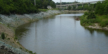 Annual Meeting of River des Peres Watershed Coalition tickets