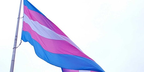 Therapeutic Support Group for Gender Expansive, Trans & Non-Binary People tickets
