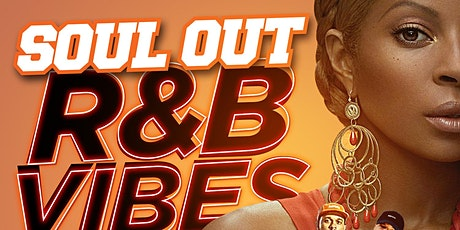 R&B Thursday Vibez @ Bar2200 | Food | Happy Hour | Hookah | Free Entry tickets
