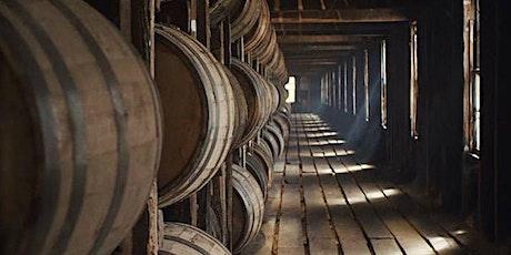 Limestone Branch Distillery Presentation and Tasting tickets