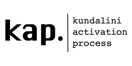 KAP Kundalini Activation Process - Open Class. Brighton. tickets