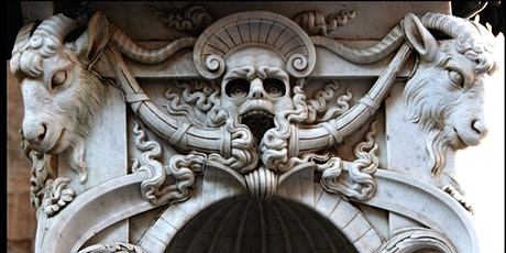 Firenze Esoterica: alchimia e simbologie (on-line) biglietti