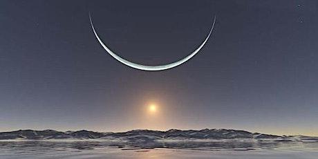 Winter Solstice Meditation tickets