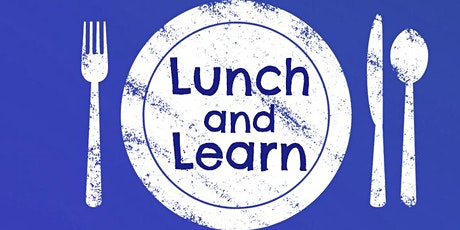 Lunch and Learn Workshop Series: with Andrea Maurizio tickets