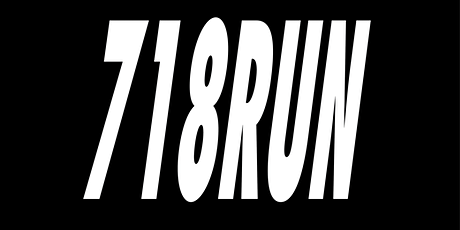 718 Cruisin' Thursday Run tickets