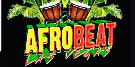 AFROBEAT AFRO CARIBBEAN  REGGAE WEEKEND PARTY  @Queen Caribbean Lounge tickets