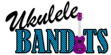 Ukulele Bandits tickets