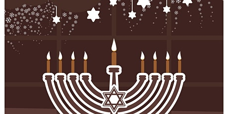 Hanukkah Story and Craft