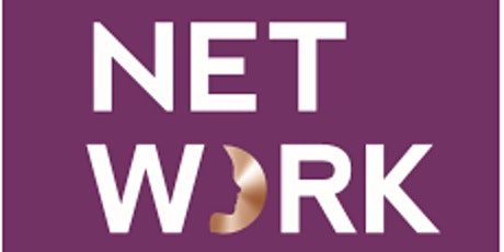 The NETWORK:On-Line February Event:  Its Not All About Women tickets