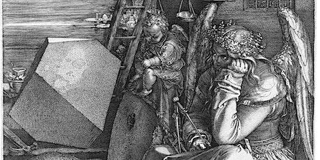 Art History Lecture » Albrecht Dürer: Service To Maximilian I (1512–1519) tickets