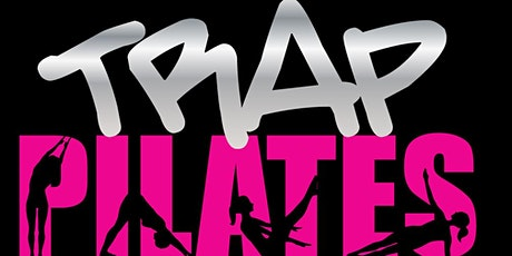 Trap Pilates® | ISSA DAY PARTY w/us our Zumba friends and more... tickets