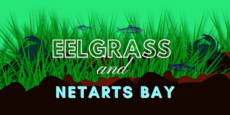 Eelgrass and Netarts Bay tickets