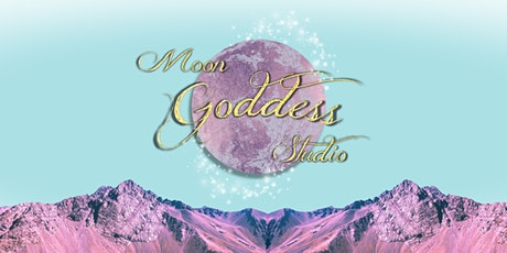 Sacred Sounds  - Whole Body Healing & Aura Clense w/Selenite tickets