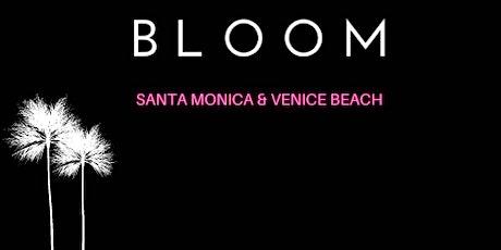 Santa Monica Speed Dating tickets