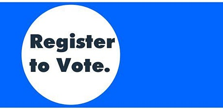 Registering Youth/Families to Vote Info Session tickets