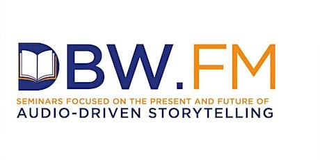 DBW FM 2021 tickets