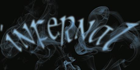 Infernal: A Standing Musical Debut tickets