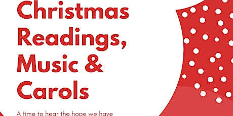 St Nicholas Church, Kelvedon Hatch Christmas Readings, Music & Carols tickets