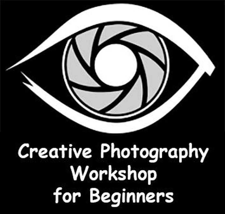 MACFEST2021: Creative Photography for Beginners image