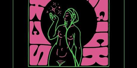 Sex Magick Online tickets