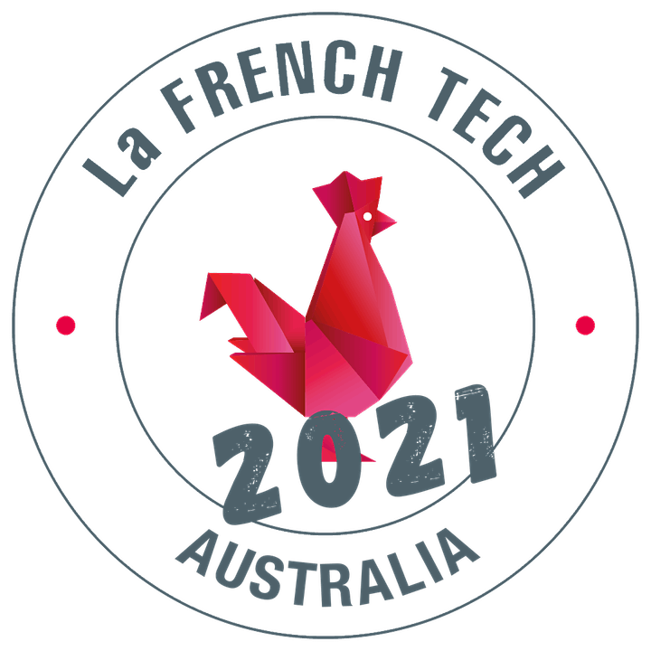 Startup&Angels Sydney #18 -  Startup Funding: 2020 retro and 2021 forecast image