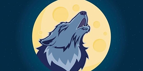 Full Wolf Moon Guided Meditation tickets