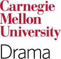 School of Drama Tours