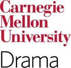 School of Drama Tours tickets