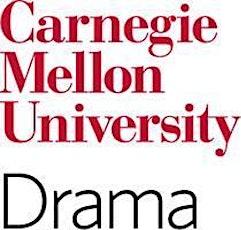 School of Drama Tours tickets