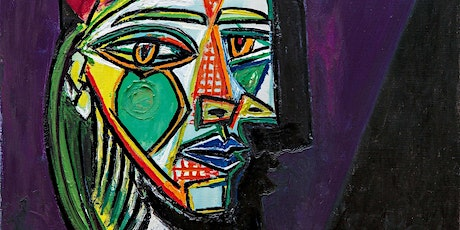 Spanish Art: Modernity - Picasso, Gris, Miro and Dali tickets