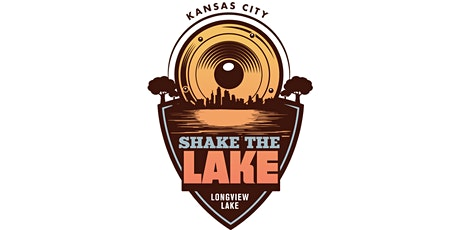 Shake The Lake Country Music Festival tickets