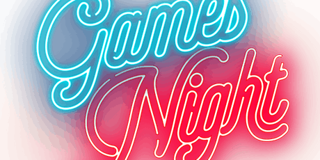 KMDI Makerspace Game Night! tickets
