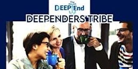 DEEPENDERS WEST HARTFORD, CT ~ MEET & GREET ~ tickets