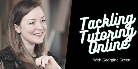 Building a Marketing Strategy for Independent Tutors tickets