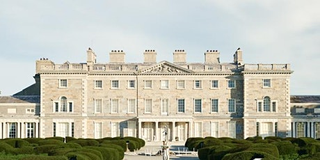 'Carton House and its contents: collection and dispersal in context, 1729-1 tickets