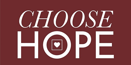 The Hope Box  and  Adoption tickets