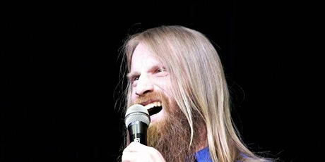 Boxing Day Comedy Show w/Jason Allen tickets