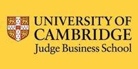 XII CJBS Alumni Spain - Economics for a new era entradas