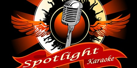Tuesday Night Karaoke in Bonita Springs tickets