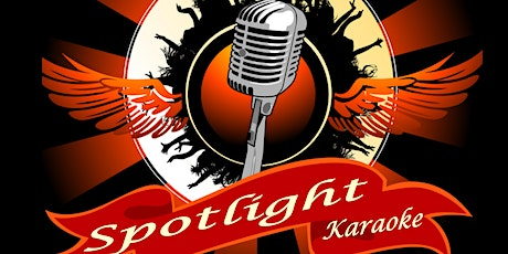 Saturday Karaoke in Bonita Springs tickets