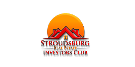 HOW TO BUY INVESTMENT PROPERTIES USING AN LLC tickets