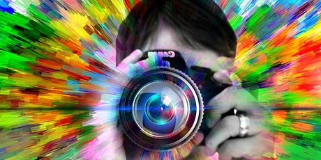 Photography Club Now Accepting New Members! tickets