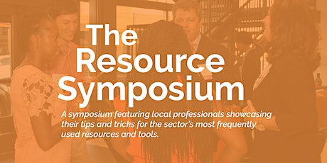 YNPN St. Louis' 2021 Resource Symposium tickets